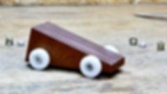 toy_car_prototype_05.jpg