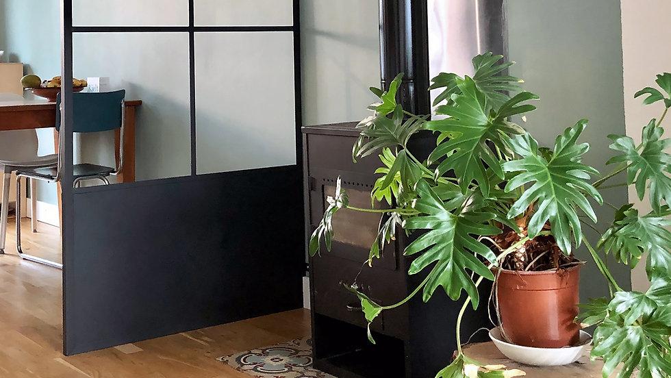 Room_Divider_01.jpg