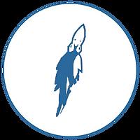 rund-Rabe blau03.png