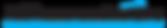 2000px-Logo_Neue_Nidwaldner_Zeitung.svg.