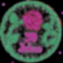 Logo_Rose_v03_Kleber_30_Jahre-scanRita.p
