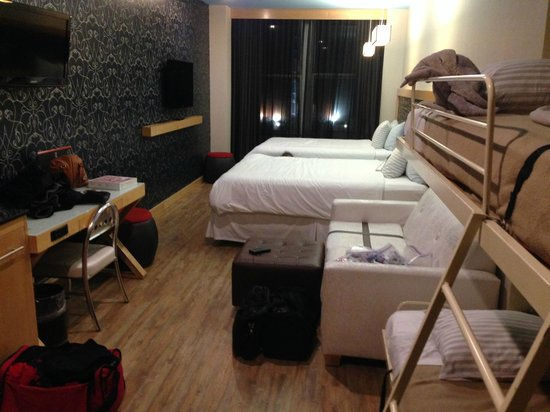 Tryp Hotel Room.jpg