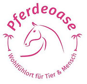 Pferdeoase.JPG