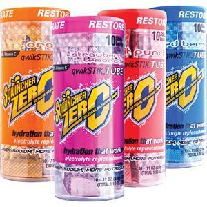 zero tubes.jpg