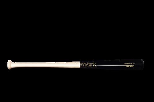 ML-120