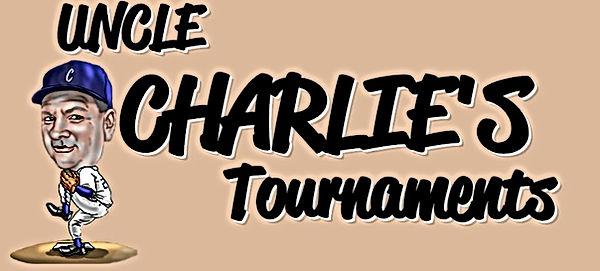 uncle charlies header.JPG