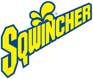 Sqwincher6.png