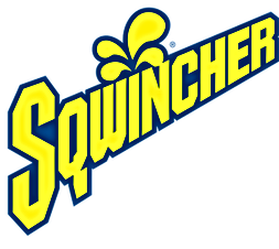 SQWINCHER PNG!!!!!.png