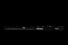 ML-141