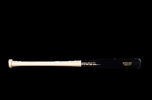 ML-243