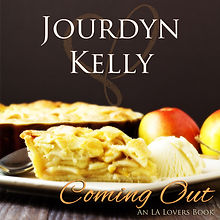 Coming Out-JourdynKelly.jpg