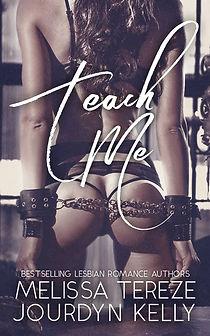 Teach-Me-Kindle-Amazon.jpg