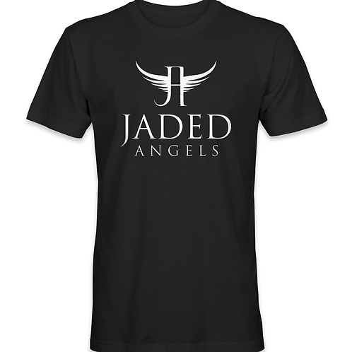 Jaded Angels Logo