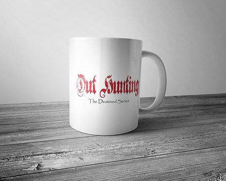 Destined Mug