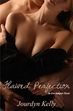 Flawed Perfection - Signed