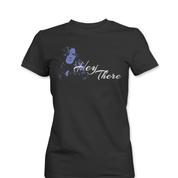 Tiffany - Hey There