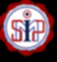 logo spmi.png