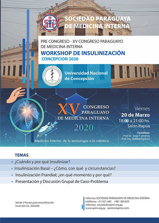 ORIG_Afiche_Congreso_Med_Interna_Concepc
