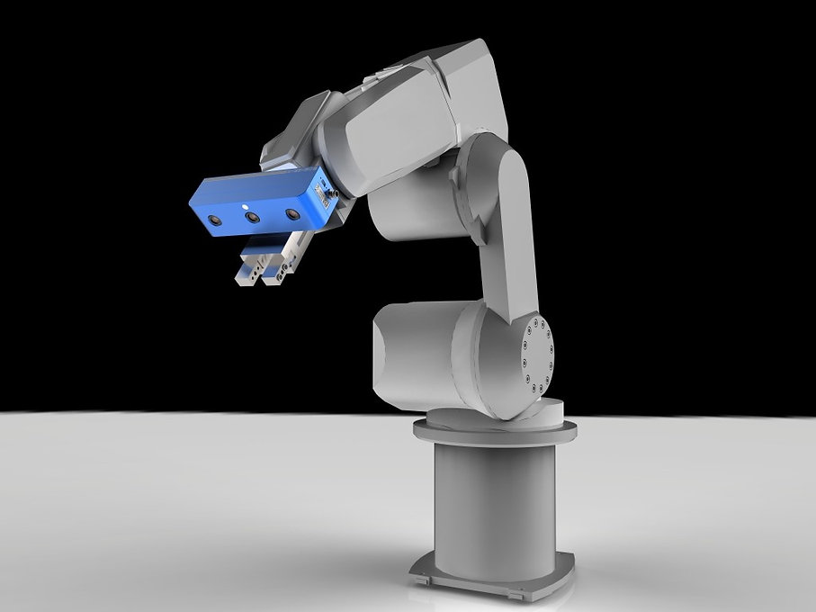 Roboter rendering - RV-3S_ASM.256.jpg