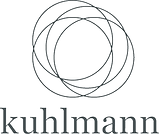 kuhlman_logo.png