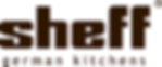 sheff-logo-whieBG.png