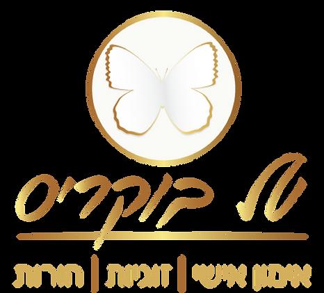 bukris-logo-new.png