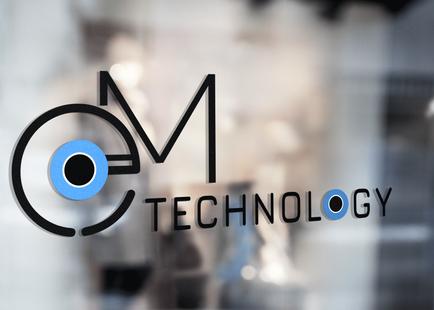 logo-mockup.png