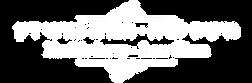 לוגו-עדכני-לבן.png