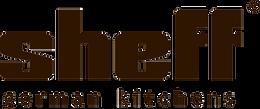 logo_sheff.png