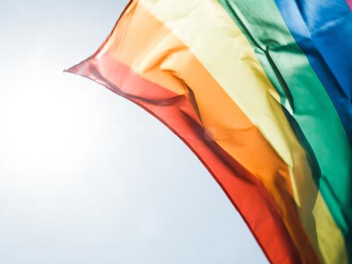 למי נתונה הסמכות לדון בגירושין של בני זוג חד מיניים