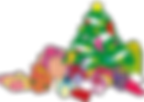 PinClipart.com_free-tree-clipart_57.png