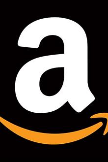 Acciones-Amazon_edited_edited.png