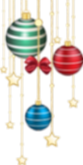PinClipart.com_hanging-christmas-ornamen