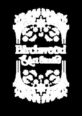 Birchwood Art Studio Logo