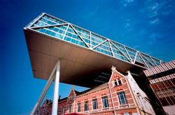 50217fbc28ba0d57cd00000b_unilever-nederland-bv-jhk-architecten_roos_aldershoff_-