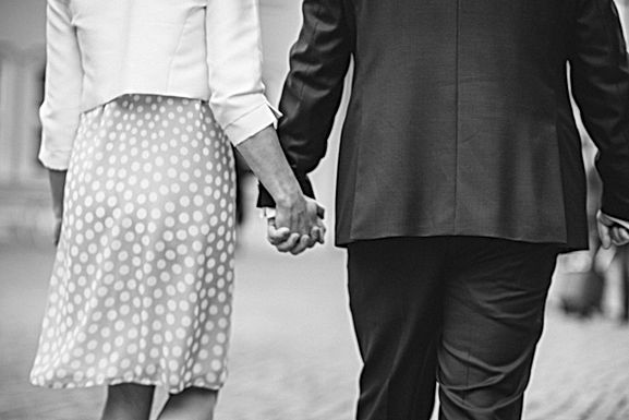 Hand-Paar-Wedding-Hameln