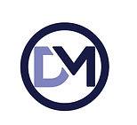 Logo DM final blau.jpg