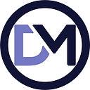 dm_meintz_logo.jpg