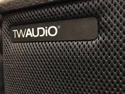 Eigenverwaltung der TWAudio GmbH erfolgreich abgeschlossen