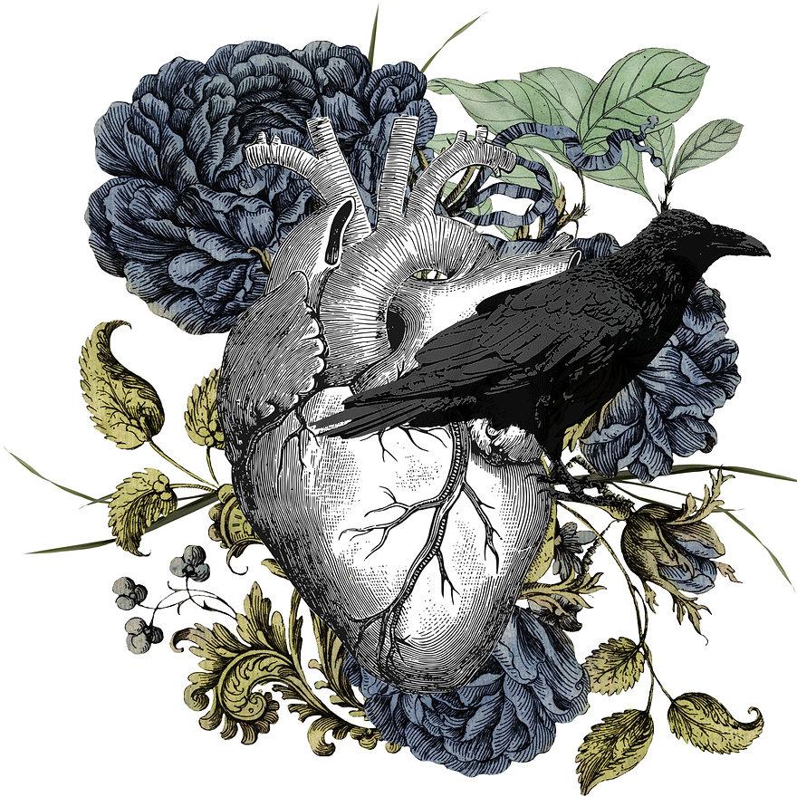 Heart_blueflowers.jpg