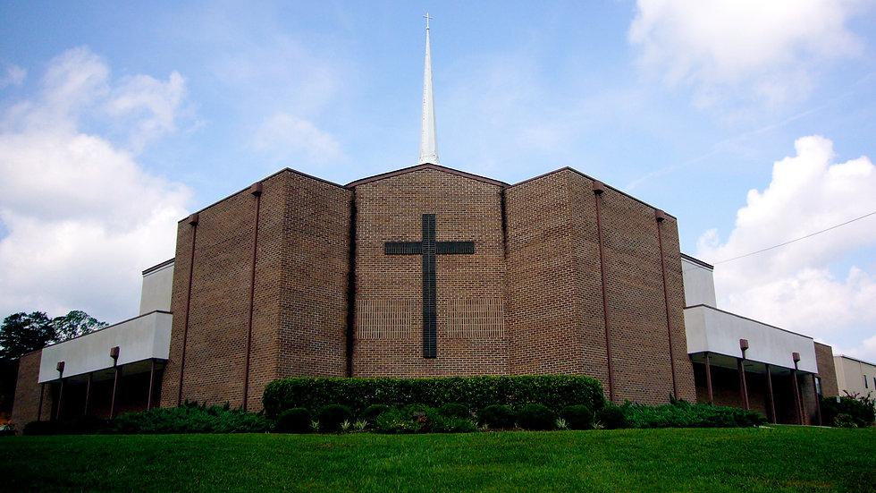 Church-Color.JPG