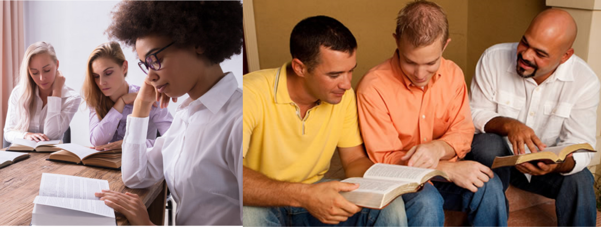 EGROUPS - Times Vary