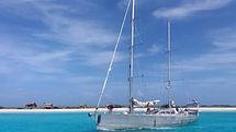 Aluma Klein Curacao.jpg