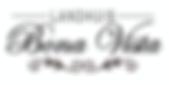 logo landhuis helder.png