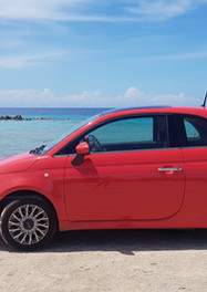 foto Fiat rood voor flyer en website.jpg