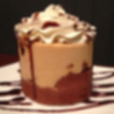Peanut Butter Tower, Cropped.jpg