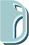 Dynamics Intelligence Logo.png
