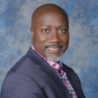 GM Global IT Exec, Arthur L Burris Jr Joins Dynamics Intelligence Advisory Board