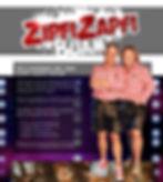 Screenshot_2019-05-08 ZipfiZapfi.jpg