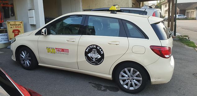 Kohlbrenner Taxi.png